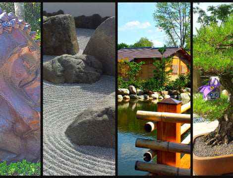 Japanese Garden Feature Image 2