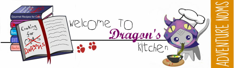 dragon books banner finished