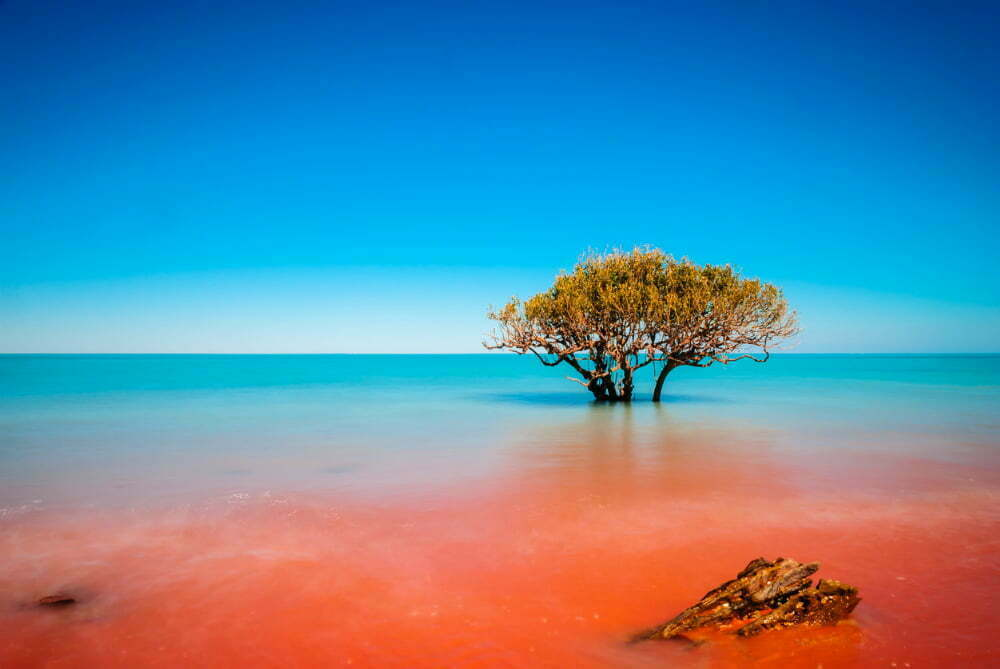 Most Beautiful Places in Australia Photos