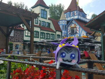 Things to Do in Helen GA Attractions