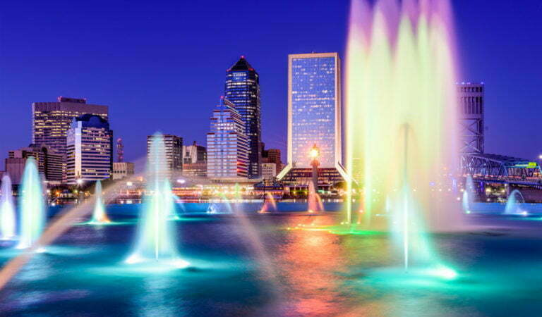 20 Best Free Things to Do in Jacksonville Florida