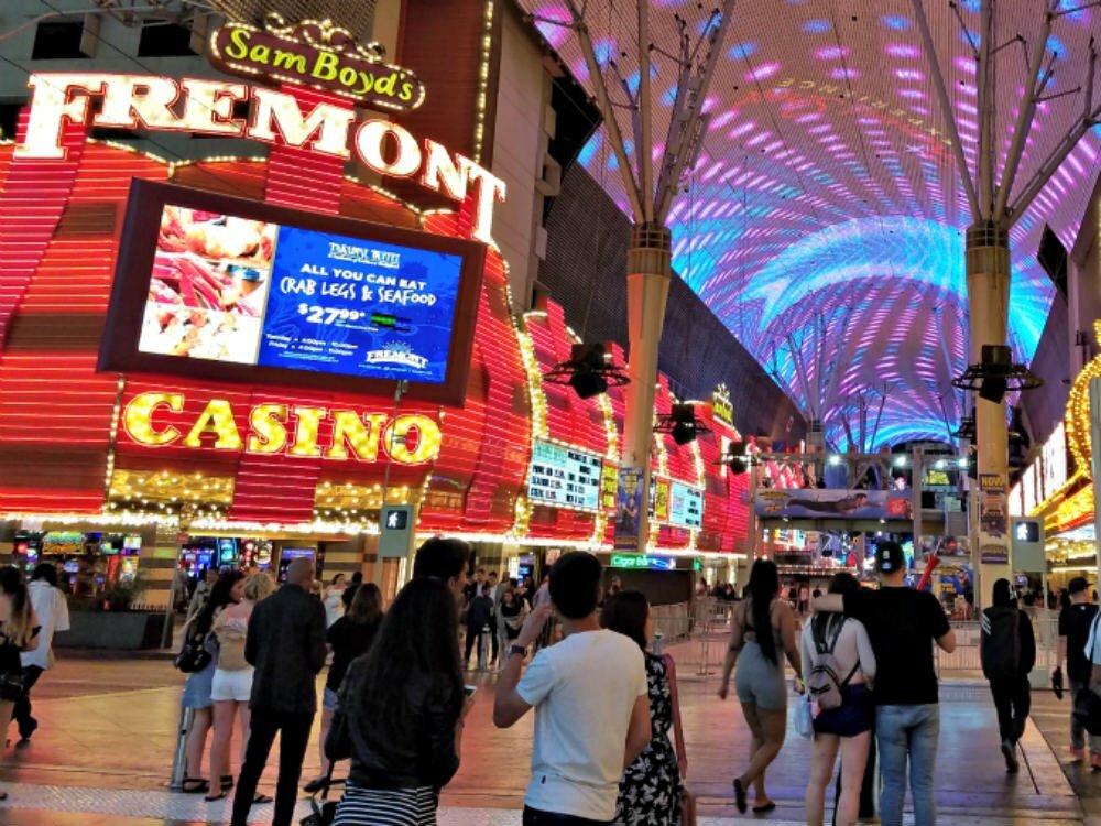 Nextgen | Bonus Canada - Real Money Online Casinos Slot