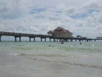 Where to Stay Clearwater Beach Hotels Near Pier 60